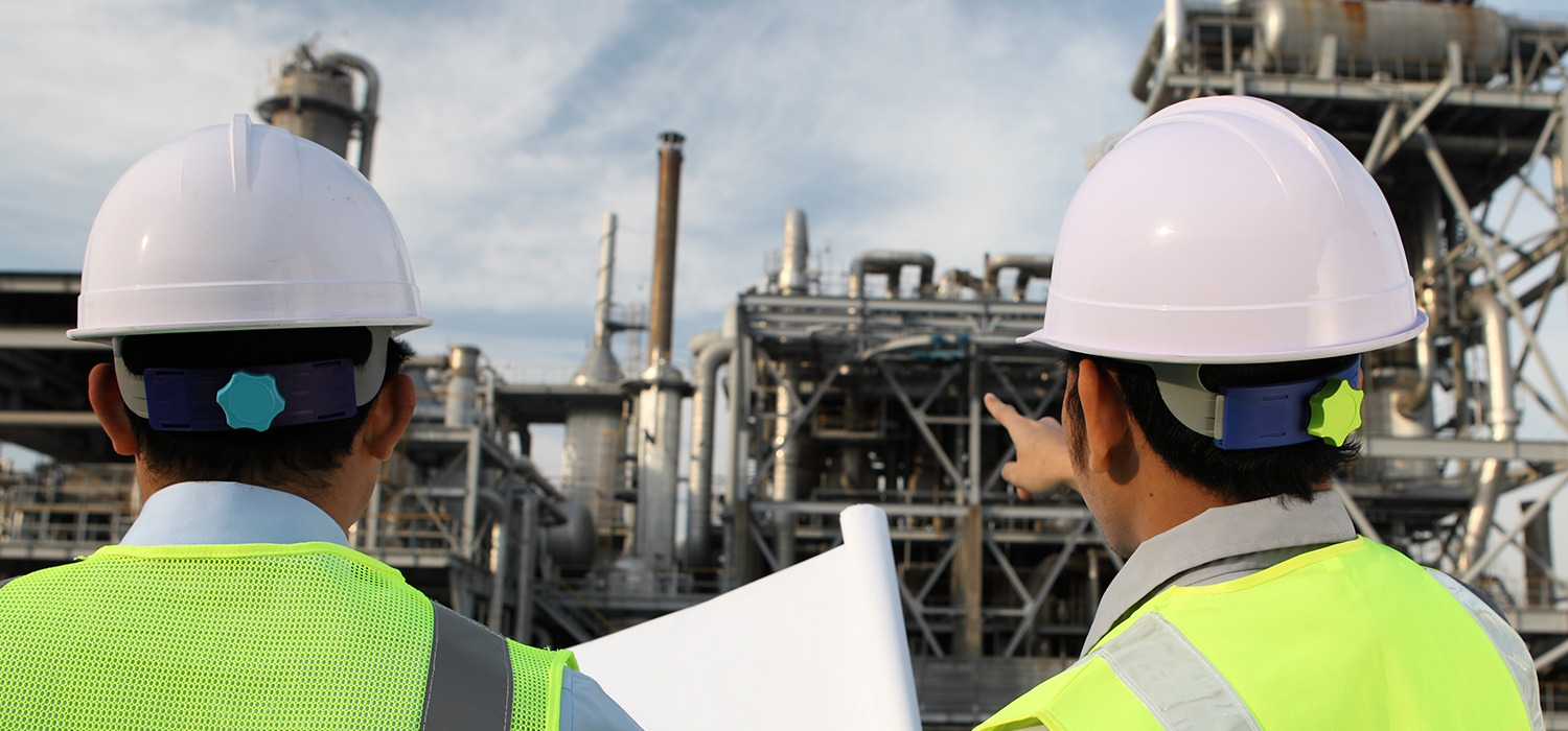 Our company created to provide services of high standard Quality Inspections, Expediting and Factory audits for worldwide EPC companies. Nexua Excellence quality